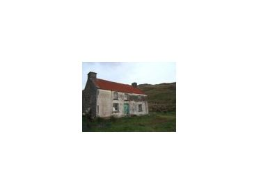 Photo of 270 acre farm, Kilgarvan, Kerry
